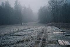 zimowy_2020_04