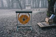 zimowy_2020_08