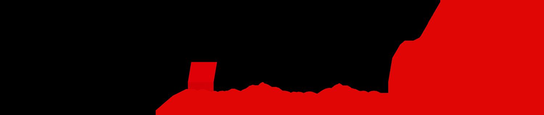 Mildot.pl - Długi dystans online | Long Rande shooting online