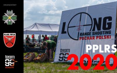 ZAPROSZENIE: PUCHAR POLSKI OPEN LONG RANGE SHOOTING 2020 – ZIELONKA